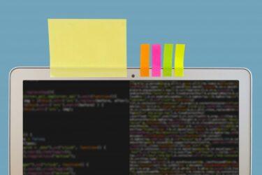 テンプレートエンジン SmartyでGoogle reCAPTCHAを設置